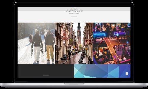 Vacature voorbeeld maken vacatures Macbook